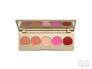 Convertible Colour Dual Lip and Cheek Palette