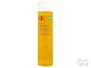 Pure Micellar Oil