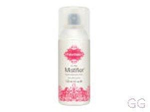 Oil Free Mistifier Moisturiser Body Spray