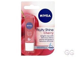 Nivea Visage Lip Fruity Shine
