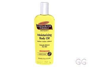 Palmer's Moisturizing Body Oil