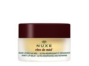 Nuxe Reve de Miel - Ultra Nourishing Lip Balm