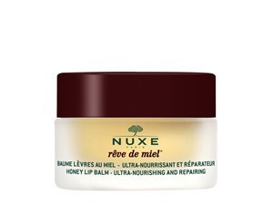 Reve de Miel - Ultra Nourishing Lip Balm