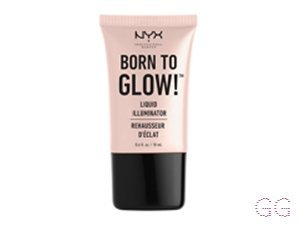 Born to Glow Illuminator