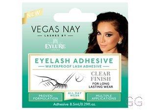 Vegas Nay - Adhesive