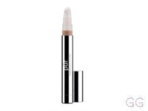 PUR Disappearing Ink Concealer