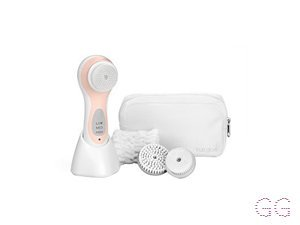 True Glow Sonic Skincare Cleansing System