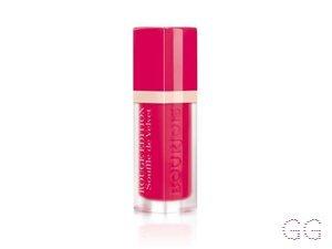 Souffle de Velvet Liquid Lipstick