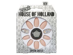 House Of Holland Nails