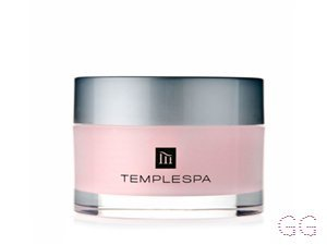 Temple Spa Exalt Neck Cream