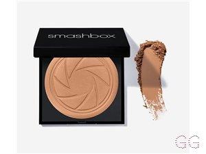 Smashbox Bronze Lights Bronzer