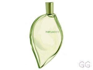 Kenzo Parfum D'Ete Eau de Parfum Spray
