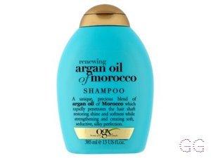 OGX Renewing Moroccan Argan Oil Shampoo
