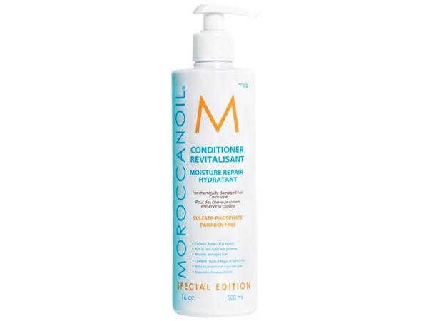 Moroccanoil Moisture Repair Conditioner