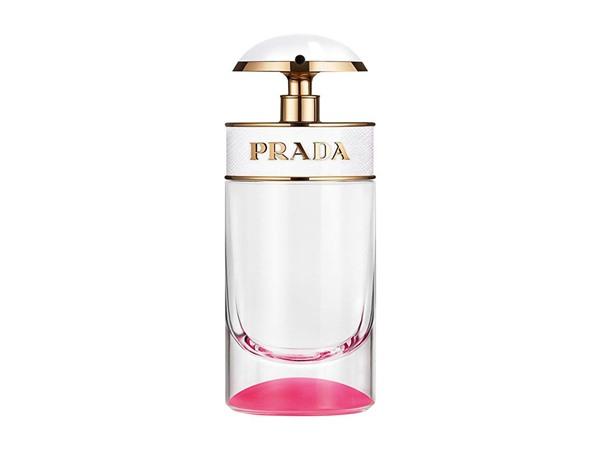 Prada Candy Kiss Eau de Parfum