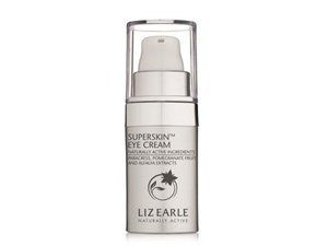 Superskin Eye Cream