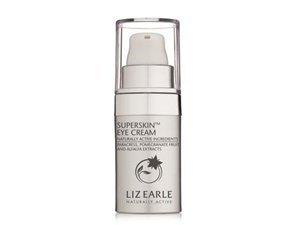 Liz Earle Superskin Eye Cream