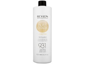 Revlon Nutri Colour Creme