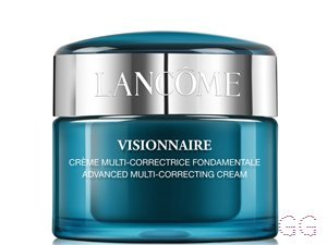 Skin Visionnaire Day Cream