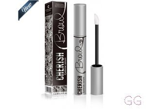 Cherish Brow Eyebrow Conditioner