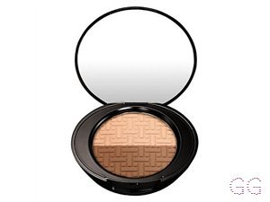 Beautifully Defined Contour Kit