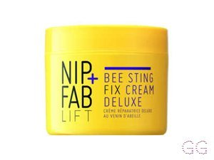 NIP AND FAB Bee Sting Deluxe Cream