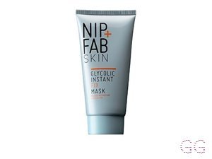 Glycolic Fix Mask