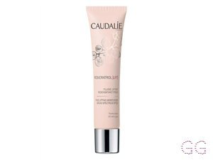 Caudalie Resveratrol Lift Face Lifting Moisturizer Broad Spectrum SPF20