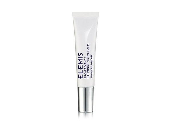 Pro-Radiance Illuminating Eye Balm