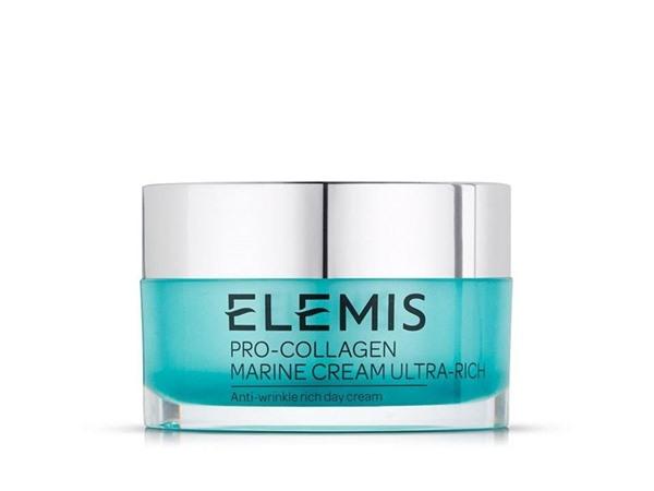 Pro-Collagen Marine Cream Ultra-Rich