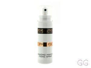 Revolution Pro Fix Fixing Spray