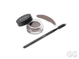 Pro Brow Sculpting Pomade