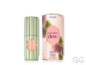 Dandelion Dew Liquid Blush