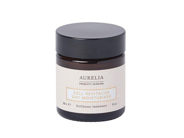 Aurelia Probiotic Skincare Cell Revitalise Day Moisturiser