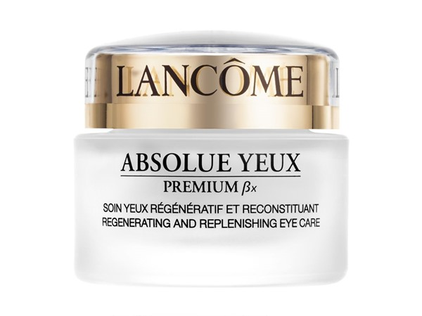 Absolue Yeux Premium BX Advanced Replenishing Eye Cream