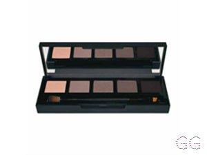 High Definition Eyeshadow Palette