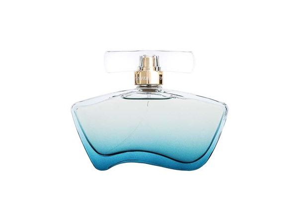 Jennifer Aniston J Eau de Parfum