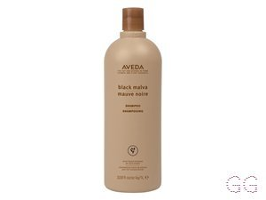 Aveda Color Enhance Black Malva Shampoo