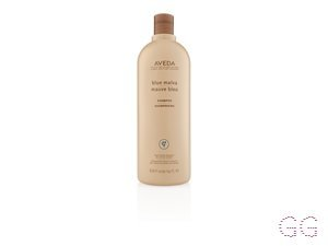 Color Enhance Blue Malva Shampoo