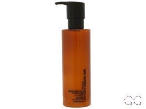 Shu Uemura Art of Hair Moisture Velvet Nourishing Conditioner For Dry Hair