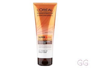 L'Oreal Professionnel Hair Expertise SuperSleek Conditioner