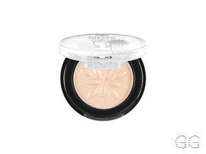 Lavera Mineral Eyeshadow