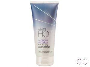 White Hot Glorious Shampoo