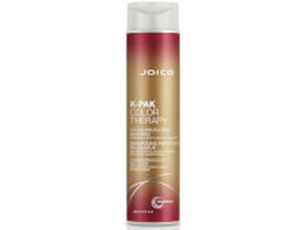 Color Therapy Color Therapy Shampoo