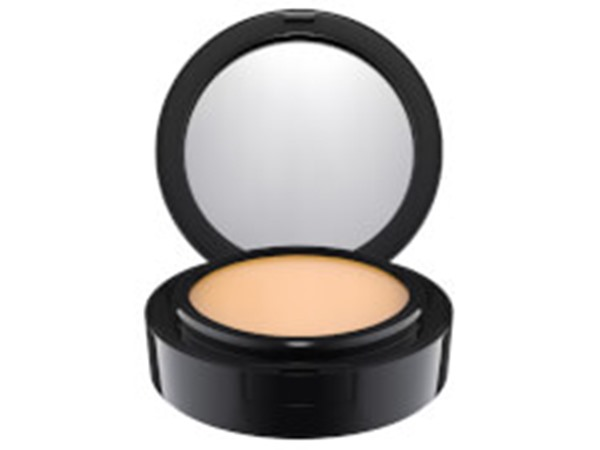 MAC Mineralize SPF 15 Cream Compact Foundation