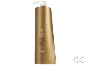 Reconstruct Shampoo