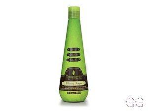 Seventeen Macadamia Volumising Shampoo