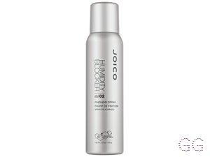 Humidity Blocker Hairspray