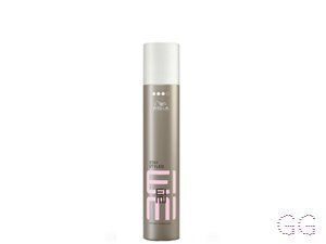 Wella Professionals EIMI Fixing Hairsprays Stay Styled