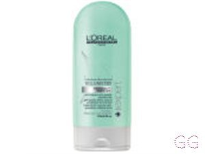 L'Oreal Professionnel Série Expert Volumetry Conditioner